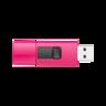 Silicon Power 32GB USB 3.0 Blaze B05 USB Drive (Black)