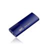 Silicon Power 64GB USB 3.0 Blaze B05 USB Drive (Black)