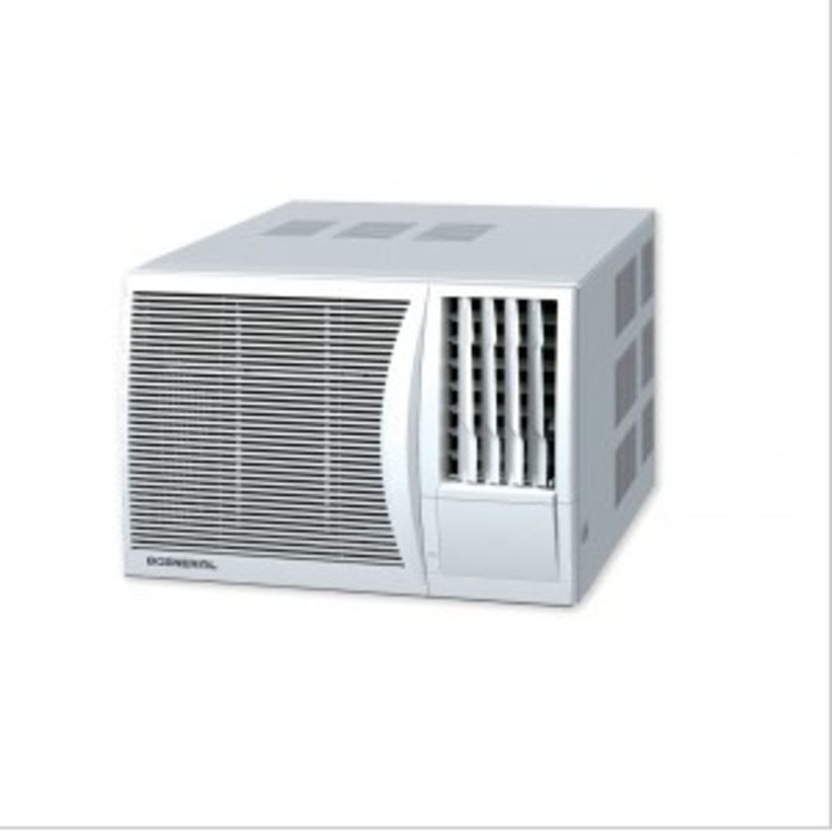 AMWB12FBT 1匹半窗口式冷氣機 一級能源標籤