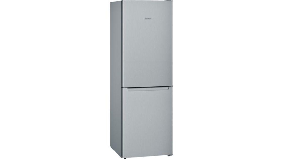 KG33NNL30K 279公升無霜, 雙門雪櫃
