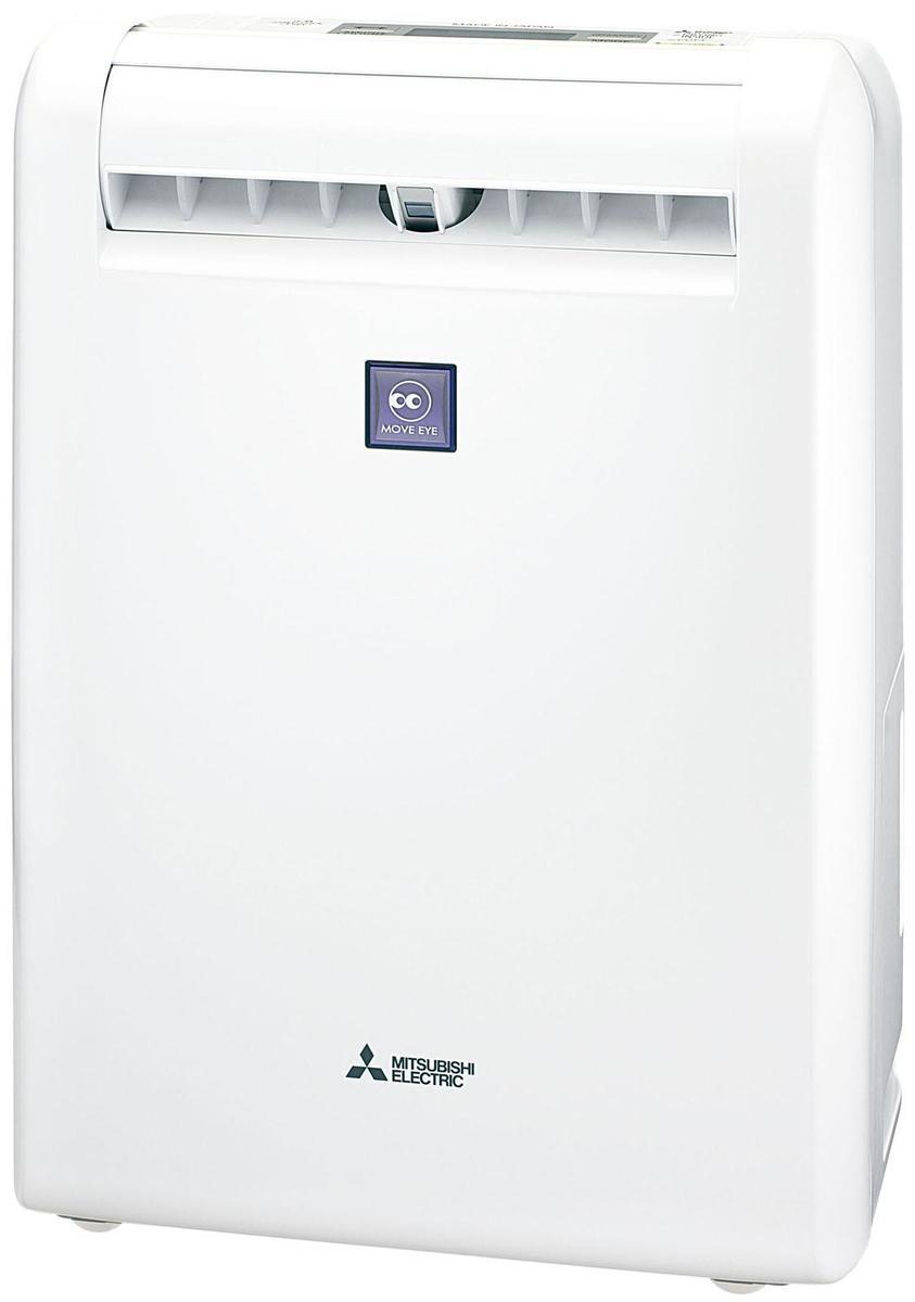 MJE85EFH 14.5 公升抽濕機(1 級能源效益標籤)