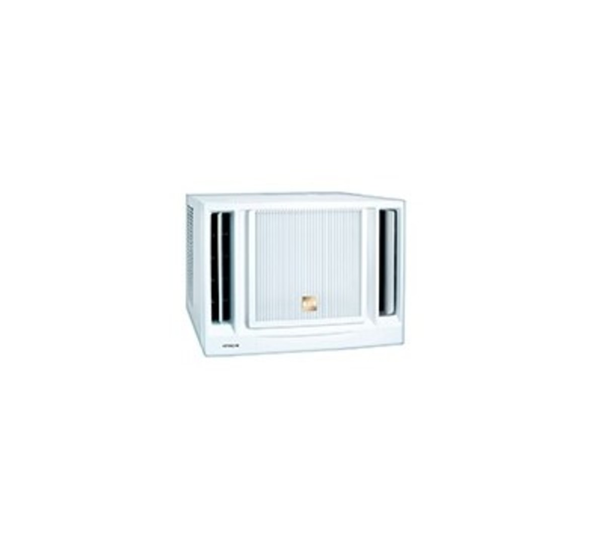 RA10QF 1HP Window-Type Air-Conditioner G1