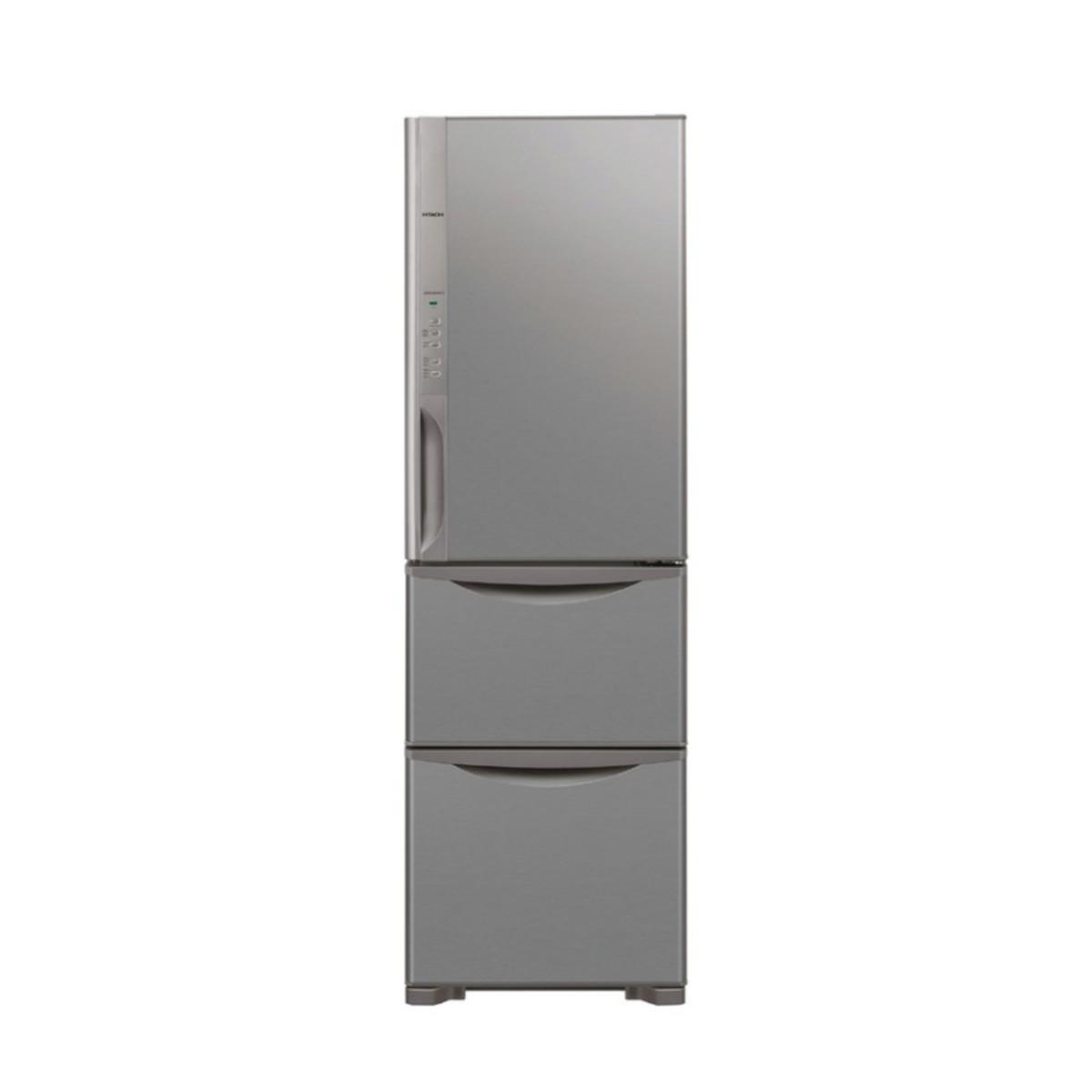 RS38FPHINX 329LIT 3Door Refrigerator