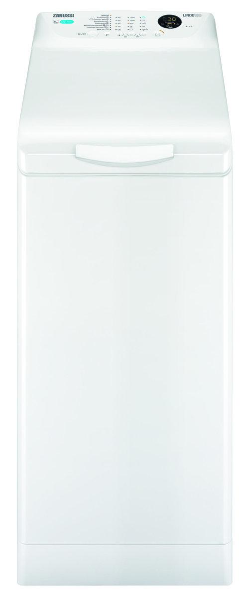ZWQ71236SE 7公斤1200轉上置式洗衣機