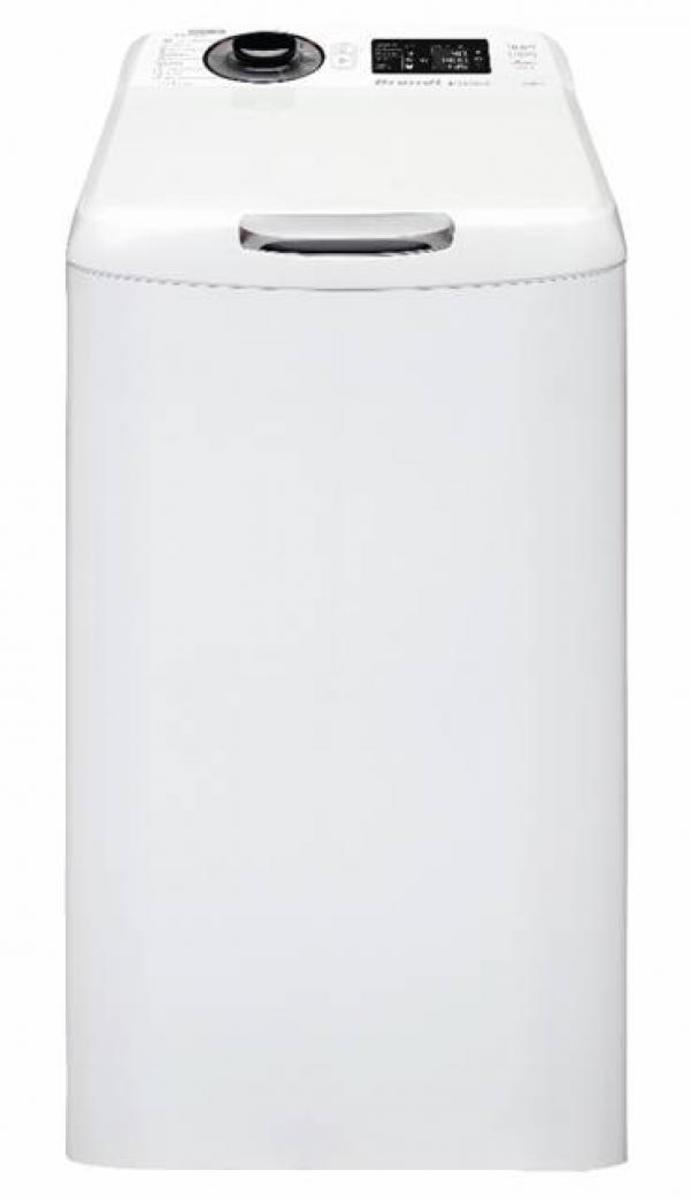 ZWY61235SI 6公斤1200轉上置式洗衣機