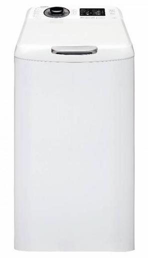 ZWY61235SI 6kg, 1200rpm, Top load washer