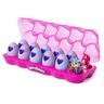 魔法寵物蛋  迷你魔法蛋 12 件蛋盒套裝