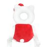 Hello Kitty Baby Head Protector