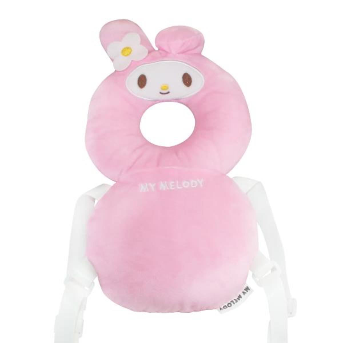 Melody Baby Head Protector