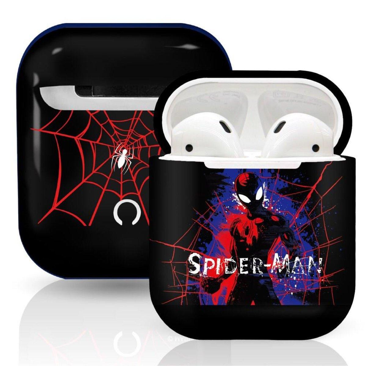AirPods Case - Spider-Man