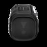 JBL Tuner FM Bluetooth Speaker