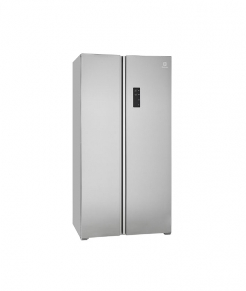 541公升 NutriFresh™ 變頻對門式雪櫃 ESE5301AG