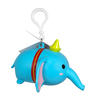 Disney 迪士尼 - Dumbo 小飛象 香味背包掛飾 @ Scentco