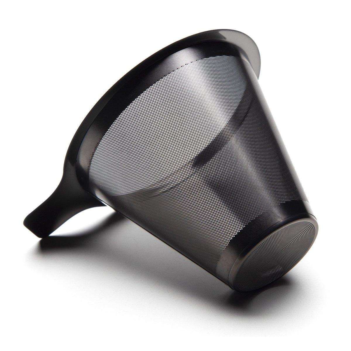 KOPI 咖啡 / 泡茶過濾器 ( 最適合 OHOM KOPI 保溫杯)