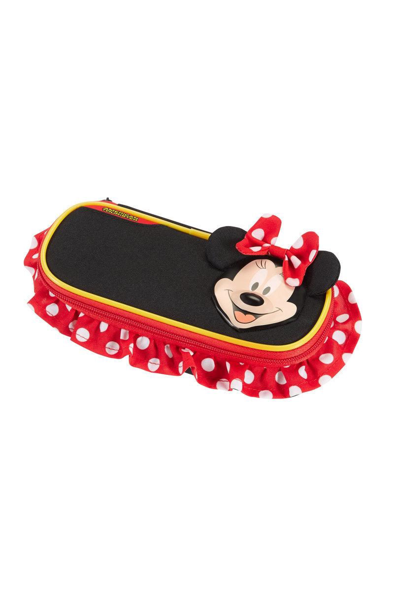 Disney Supreme 筆袋