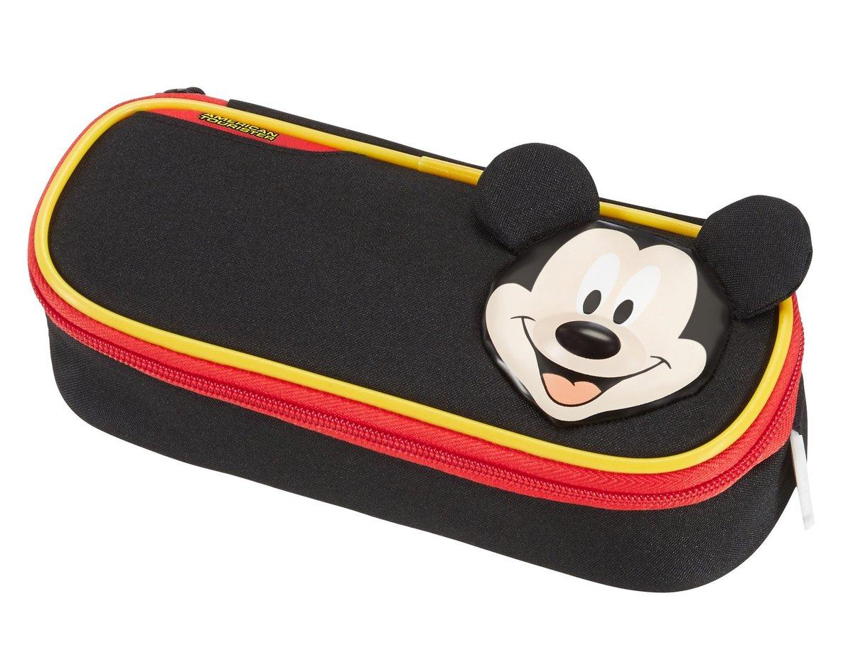 Disney Supreme Pencil Case Pre School