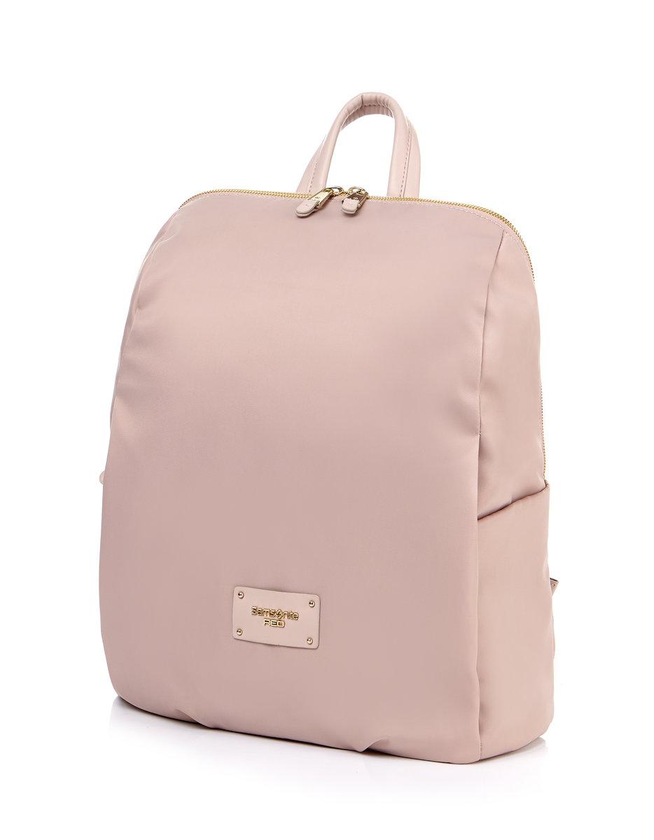 Clodi Backpack