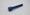 Serpent 戶外手電筒(2AA 藍色)(兩支裝)