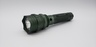 Tactical (LSL02) Rechargeable LED Aluminum Flahslight