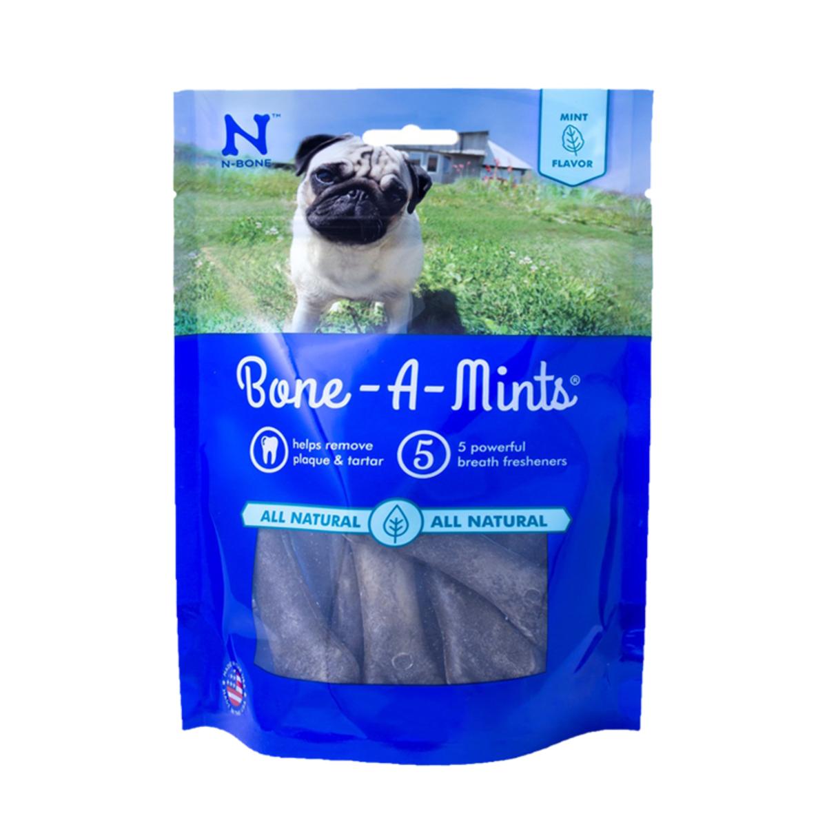 N-Bone Bone-A-Mints(S)
