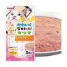 Bonito Matatabi Cat Nip Paste 5p #B62 (W13340)