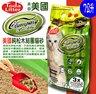 Toda - Clumping Pine Litter 7L Liquid Absorption  (small Grain)