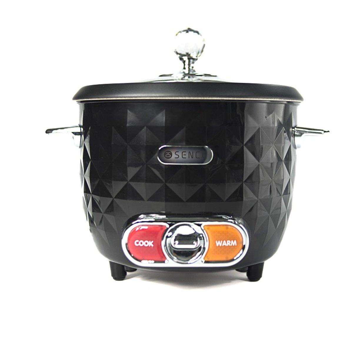Mini Rice cooker (1L)[Display Item]