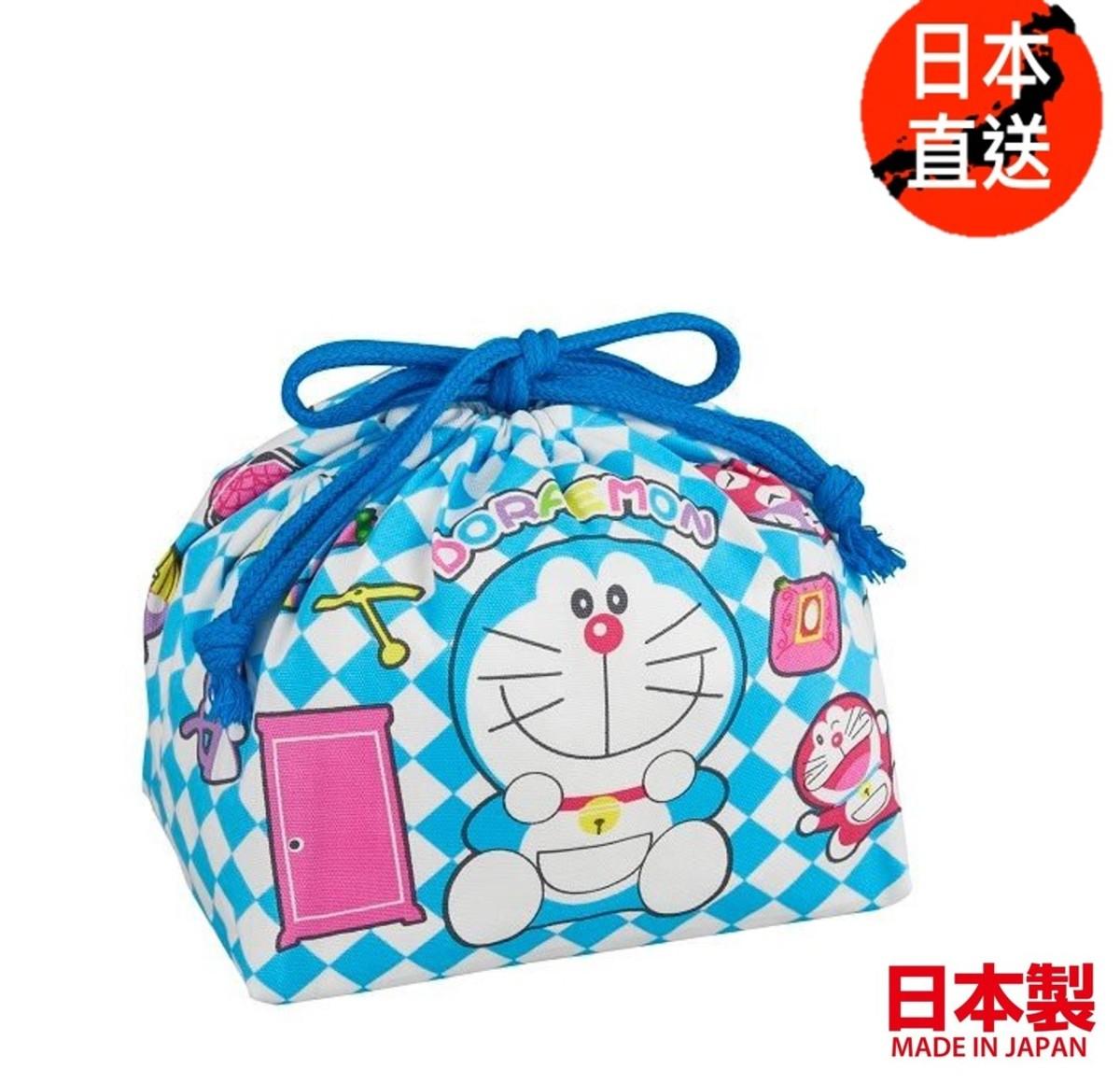 午餐餐袋(日本直送)