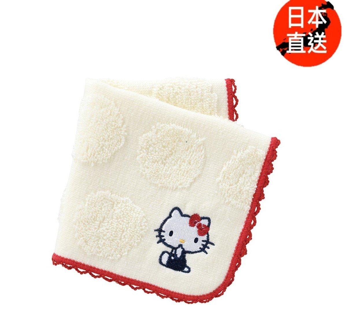 臉巾(日本直送)