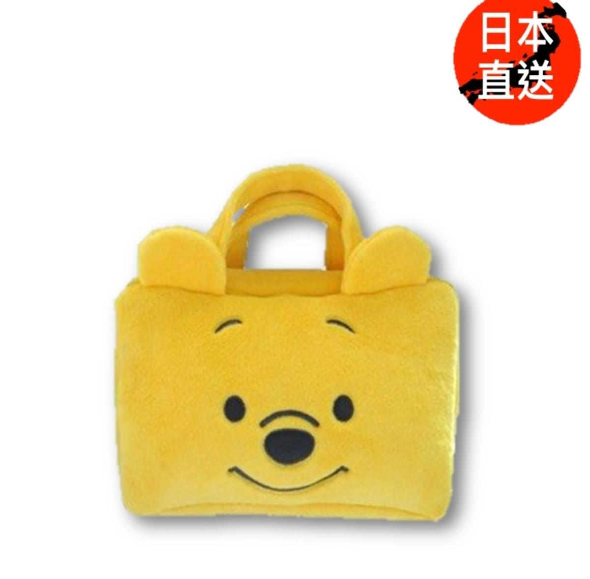 Disney--Multi-purpose storage bag