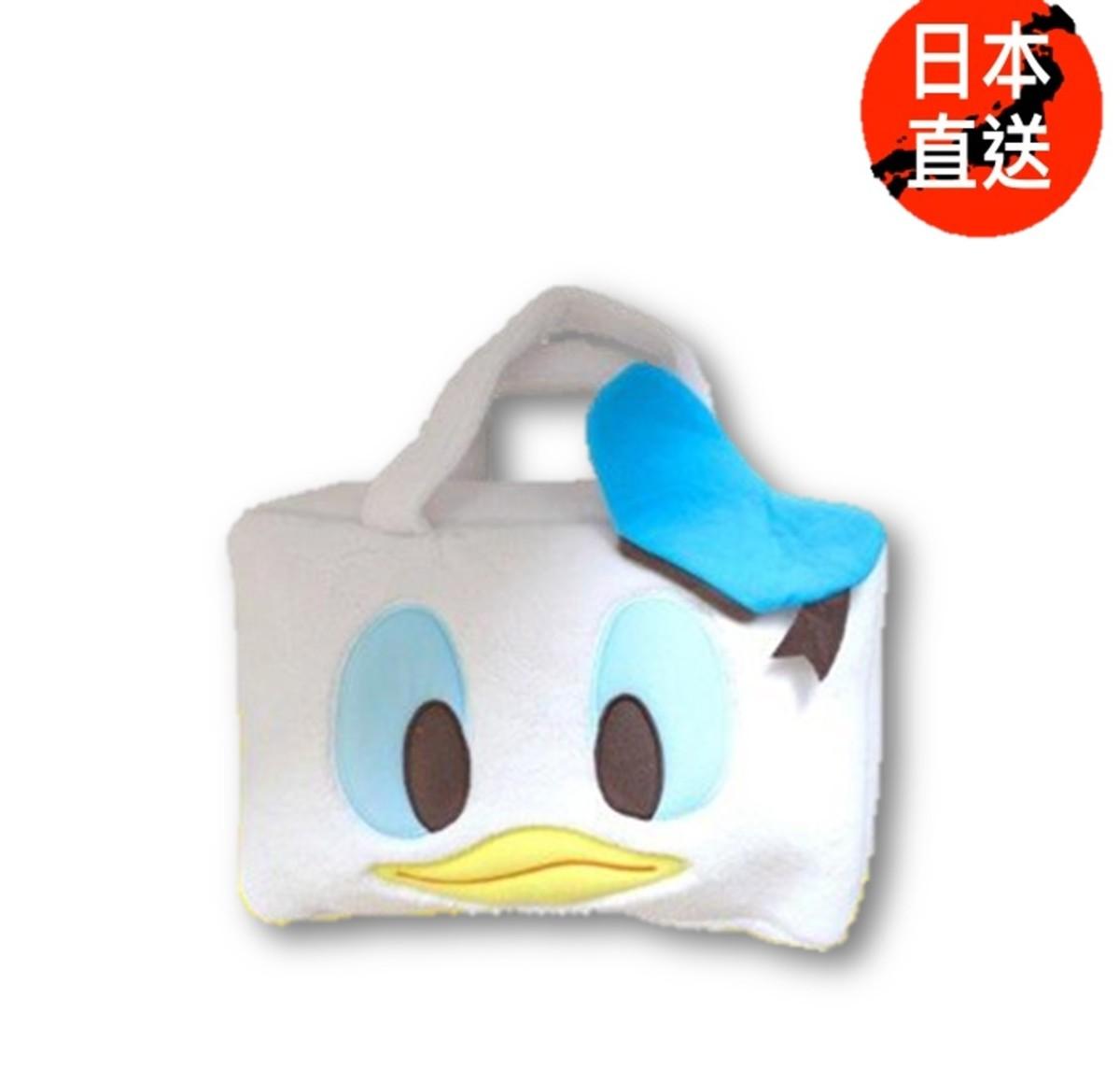 Disney--Multi-purpose storage bag (Licensed by Disney)