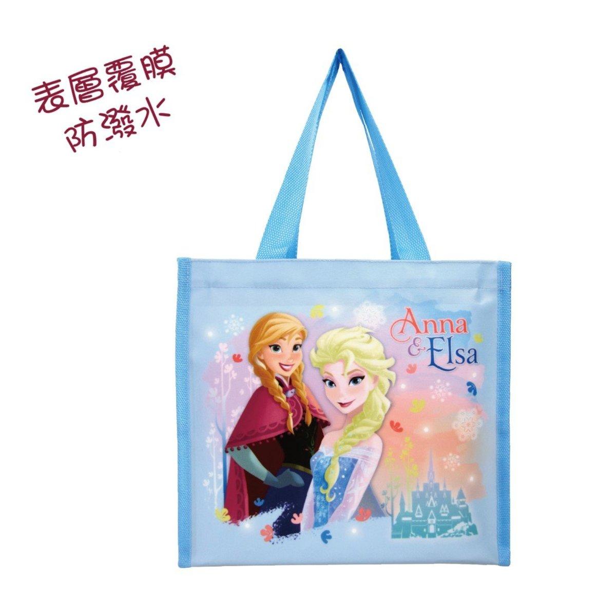 Disney迪士尼 --lunch bag B (Licensed by Disney)