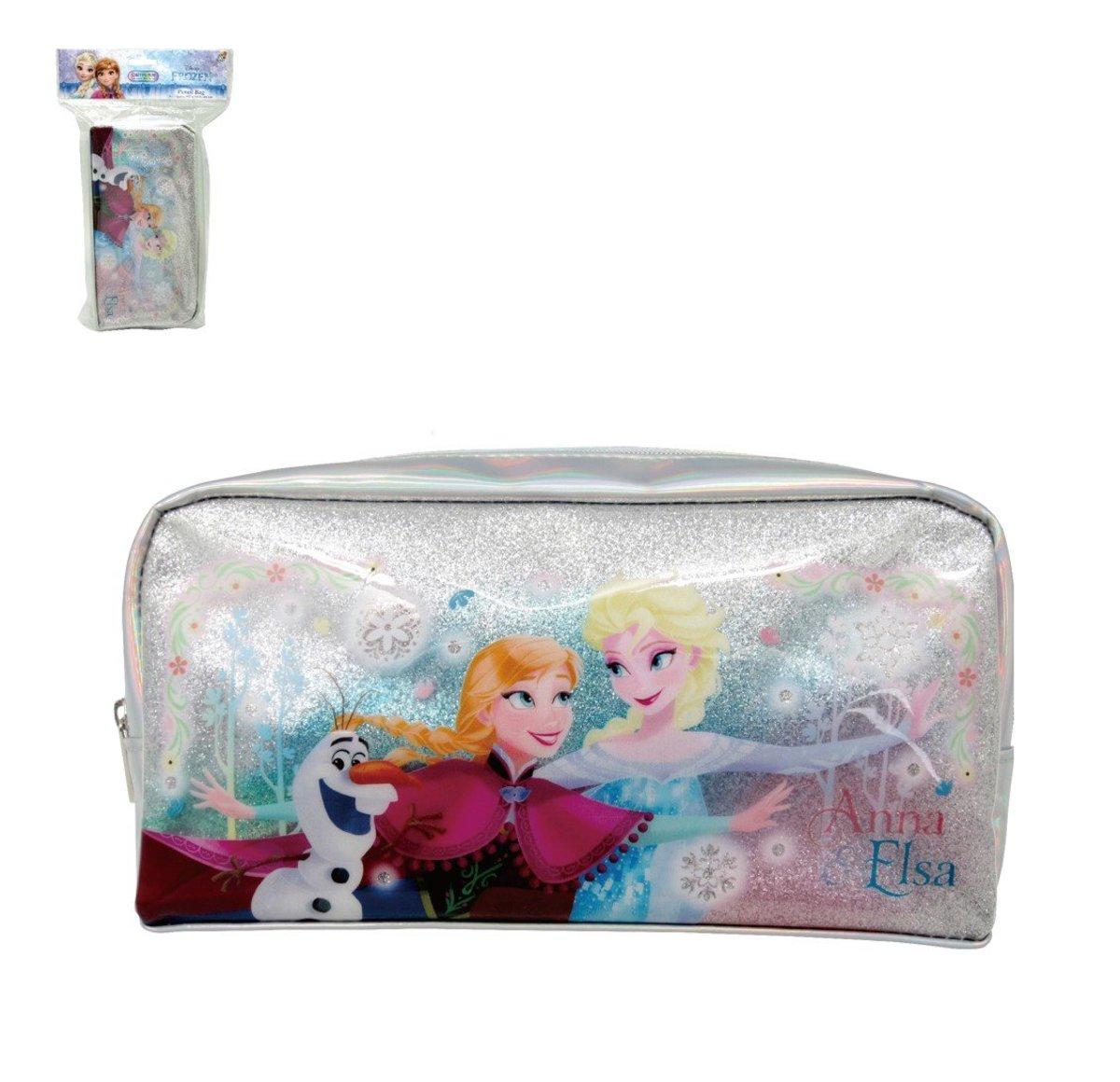 Pencil Bag (Licensed by Disney)