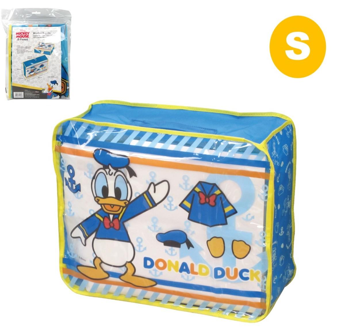 Disney迪士尼 --Storage bag (S)