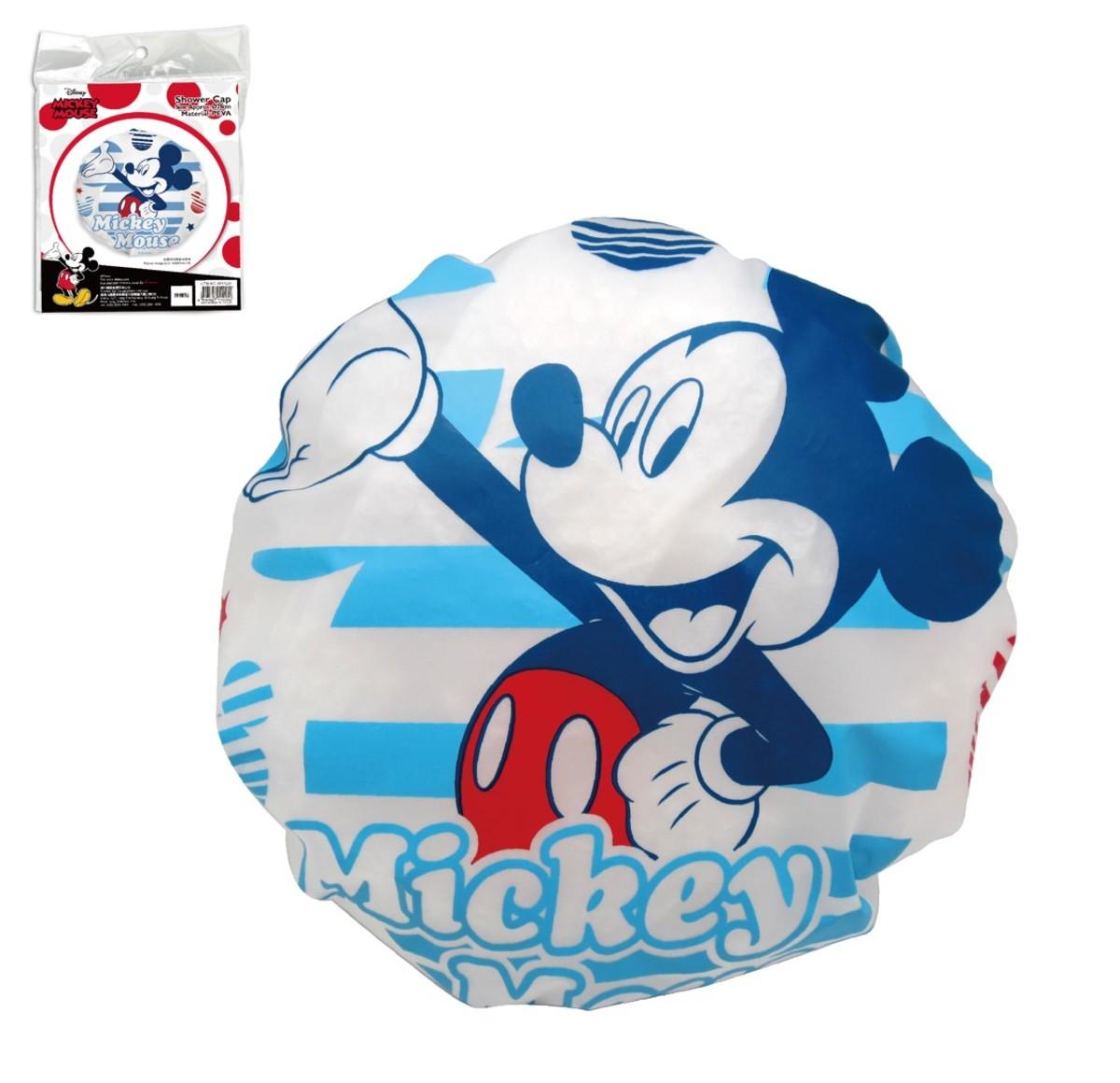 Shower cap C (Licensed by Disney)