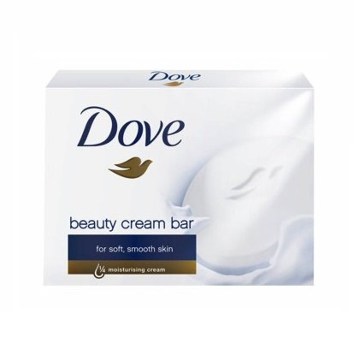 Bar Soap 100g - Regular     [Parallel Import Product]