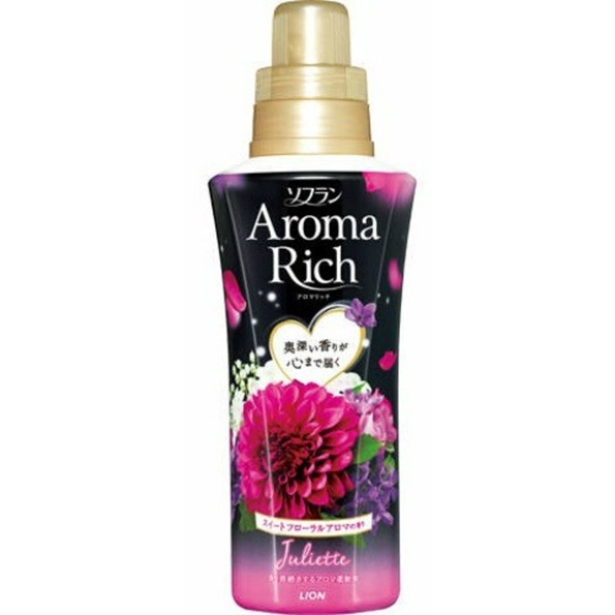 Sweet Floral Aroma 550ml [Parallel Import Product]    [Parallel Import Product]