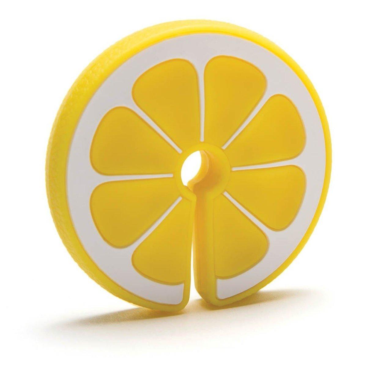 SLICE 檸檬鍋緣子