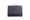 MATEO BRIEFCASE - CHARCOAL GREY - 11B00101AD