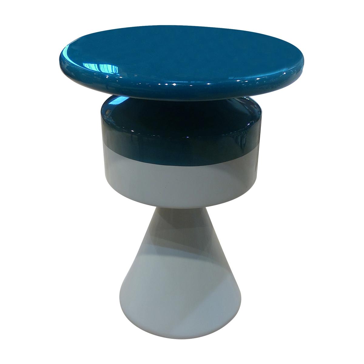 400 Coffee Table