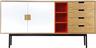 1700 Sideboard