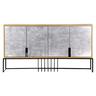 1600 sideboard