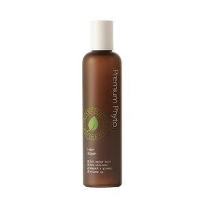 Ampleur 草本活髮修護洗髮水 260ml