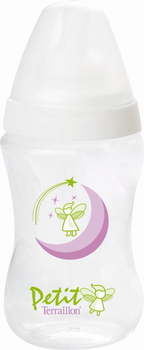 PA 270ml Baby Bottle