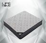 LH805 Compress Mattress (Five feet) (With mattress protector)