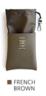 Korean Style's Glasses Storage Bag-*Brown Colour*