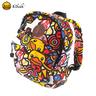 B.Duck Kids Backpack (Circus)