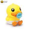 B.Duck Baby Saving Bank