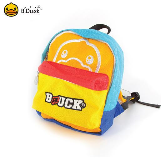 B.Duck 鴨仔兒童背囊 Iconic Kids Backpack