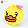 B.Duck Buffy Coin Case